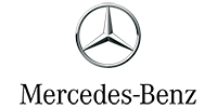 Mercedes-Benz-logotipo